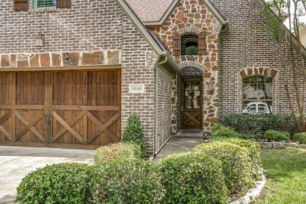6146 Goliad Avenue, Dallas, TX - USA (photo 3)
