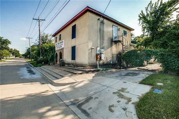204 S 1st Avenue, Mansfield, TX - USA (photo 2)
