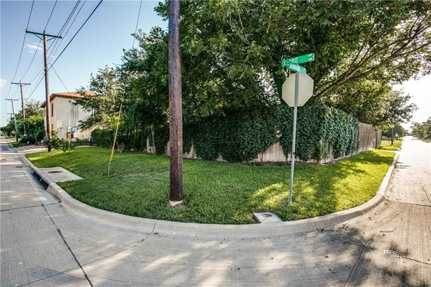 204 S 1st Avenue, Mansfield, TX - USA (photo 3)