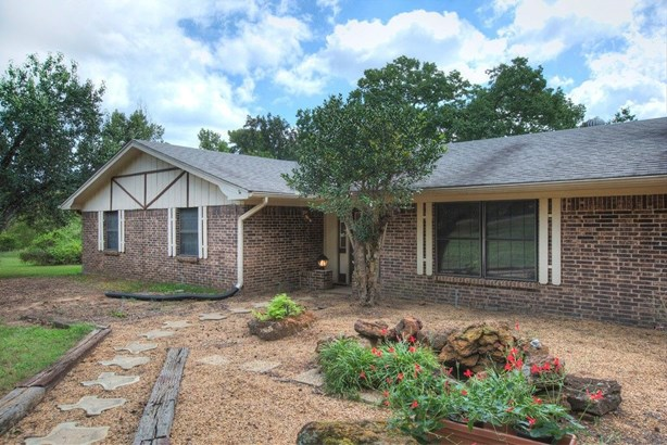 2703 Vz County Road 1712, Grand Saline, TX - USA (photo 1)