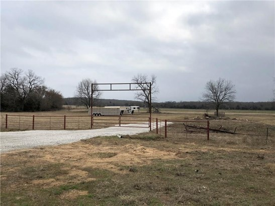 Tbd Fm 372 Road, Gainesville, TX - USA (photo 2)