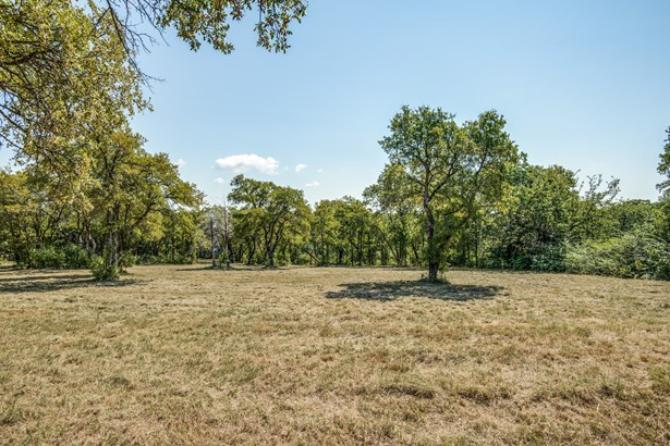 Lot 61 Elmridge Road, Denison, TX - USA (photo 5)