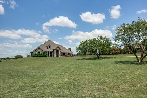 3713 S Lighthouse Hill Lane, Fort Worth, TX - USA (photo 2)