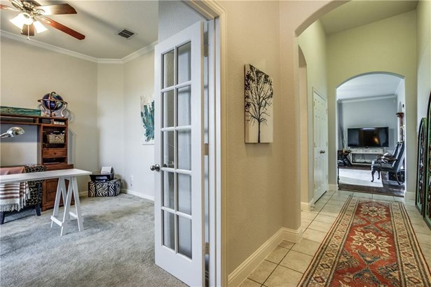 3713 S Lighthouse Hill Lane, Fort Worth, TX - USA (photo 4)