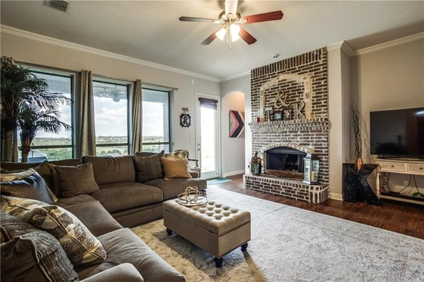 3713 S Lighthouse Hill Lane, Fort Worth, TX - USA (photo 5)