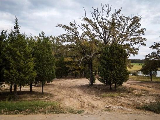 13340 Waterside Drive, Malakoff, TX - USA (photo 2)