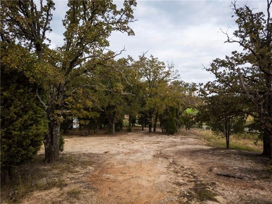 13340 Waterside Drive, Malakoff, TX - USA (photo 3)