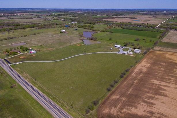 23931 Hwy 56, Whitesboro, TX - USA (photo 1)
