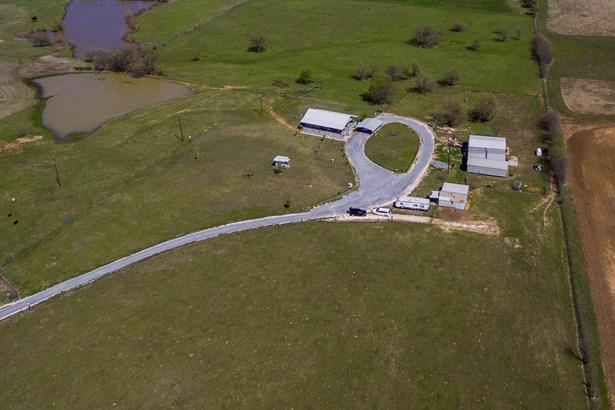 23931 Hwy 56, Whitesboro, TX - USA (photo 2)
