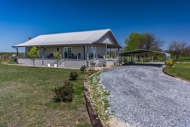 23931 Hwy 56, Whitesboro, TX - USA (photo 5)