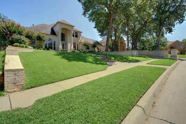 4104 Vistaview Court, Arlington, TX - USA (photo 3)