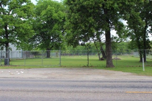 2317 N Tool Drive, Kemp, TX - USA (photo 1)