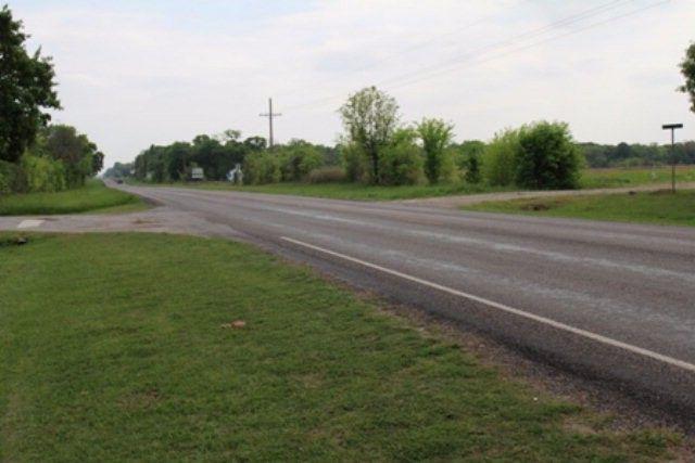 2317 N Tool Drive, Kemp, TX - USA (photo 5)
