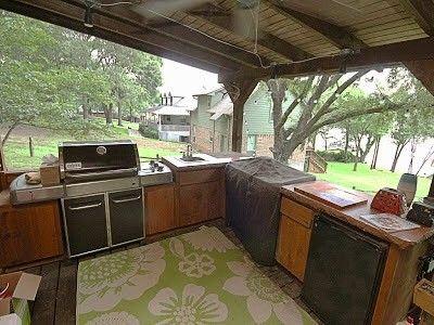 12791 Honeysuckle Circle, Eustace, TX - USA (photo 4)