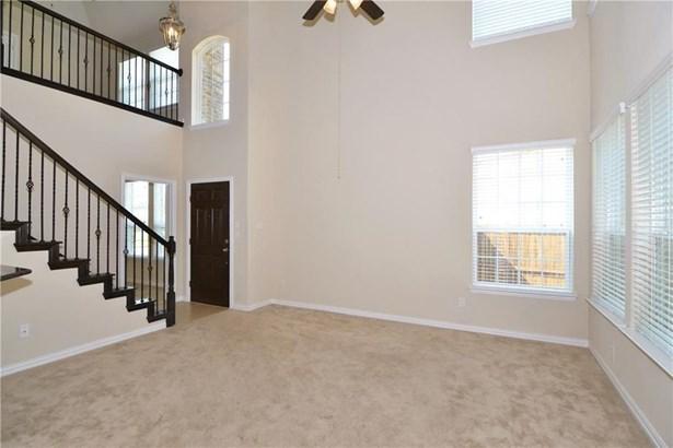 185 Barrington Lane, Lewisville, TX - USA (photo 5)