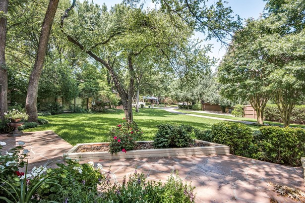 6627 Clubhouse Circle, Dallas, TX - USA (photo 4)