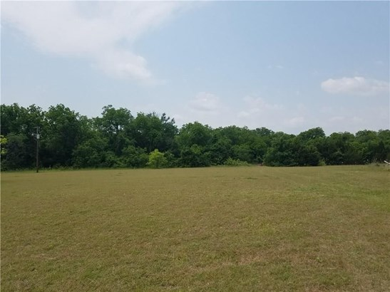 9417 Dalrock Road, Rowlett, TX - USA (photo 2)