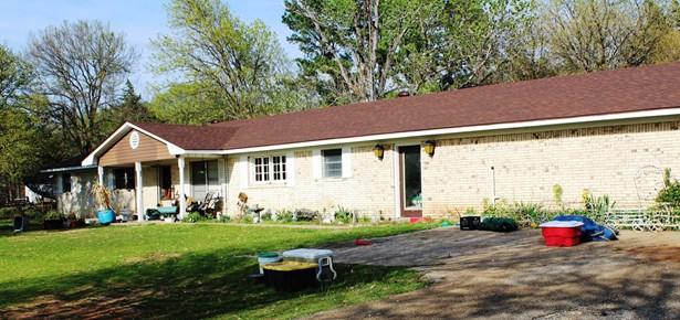 1102 Singletree Road, Denison, TX - USA (photo 1)