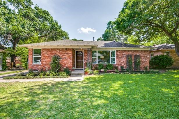 2904 San Medina Avenue, Dallas, TX - USA (photo 1)