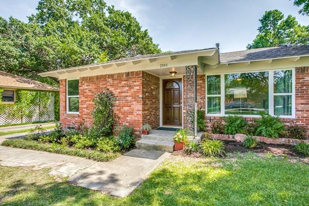 2904 San Medina Avenue, Dallas, TX - USA (photo 2)