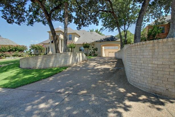 4104 Vistaview Court, Arlington, TX - USA (photo 4)