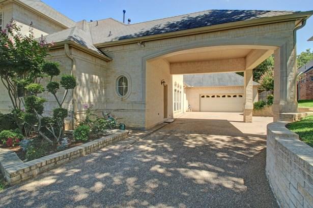 4104 Vistaview Court, Arlington, TX - USA (photo 5)
