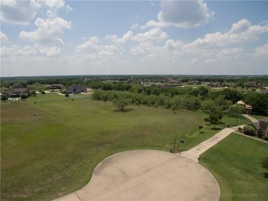 189 Drywell Court, Royse City, TX - USA (photo 1)