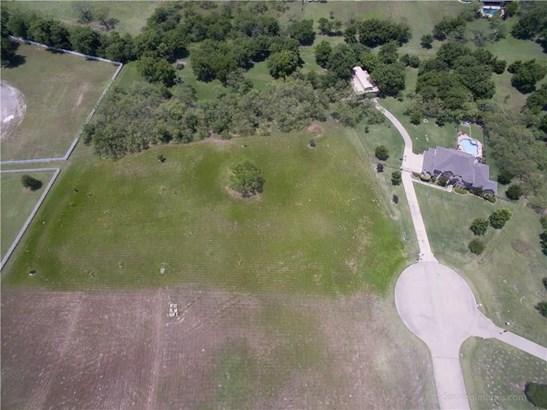 189 Drywell Court, Royse City, TX - USA (photo 2)