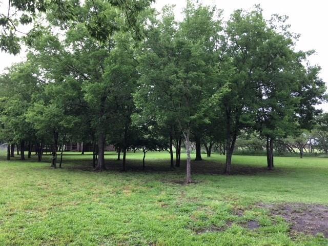 189 Drywell Court, Royse City, TX - USA (photo 3)