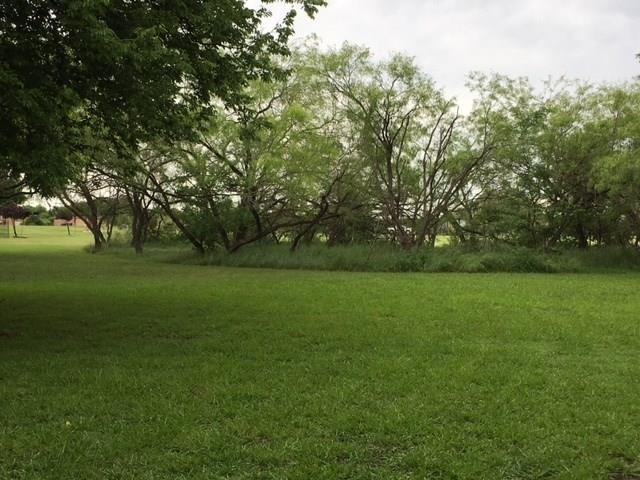 189 Drywell Court, Royse City, TX - USA (photo 5)
