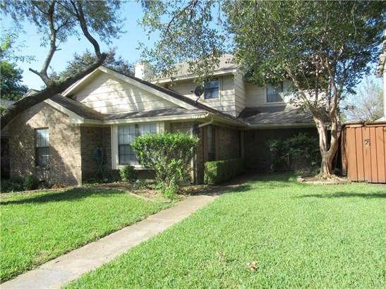 13227 Carthage Lane, Dallas, TX - USA (photo 1)