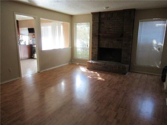 13227 Carthage Lane, Dallas, TX - USA (photo 5)