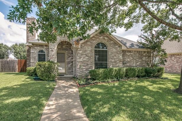 2816 Helen Lane, Mesquite, TX - USA (photo 2)