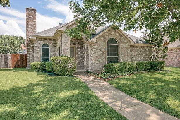 2816 Helen Lane, Mesquite, TX - USA (photo 3)