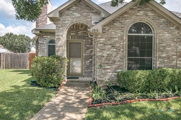 2816 Helen Lane, Mesquite, TX - USA (photo 4)