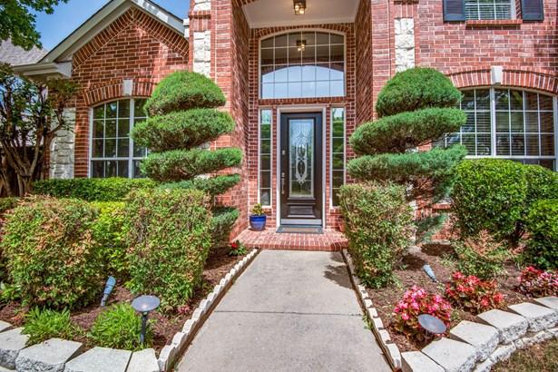 3647 Sable Ridge Drive, Dallas, TX - USA (photo 2)
