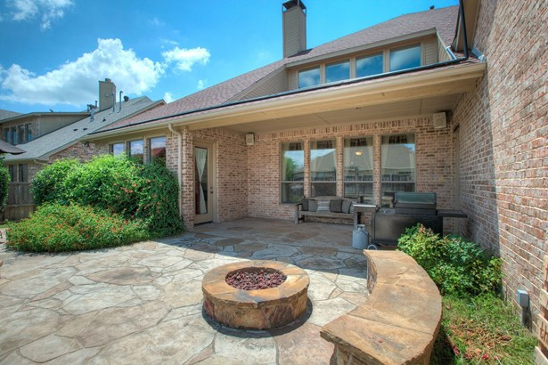 771 Windsong Lane, Rockwall, TX - USA (photo 2)