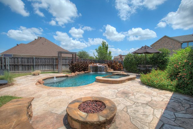 771 Windsong Lane, Rockwall, TX - USA (photo 3)