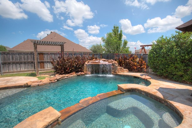 771 Windsong Lane, Rockwall, TX - USA (photo 5)