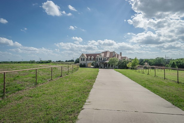 2545 Lone Star Road, Celina, TX - USA (photo 3)