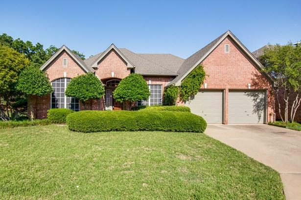 936 Kingwood Circle, Highland Village, TX - USA (photo 1)