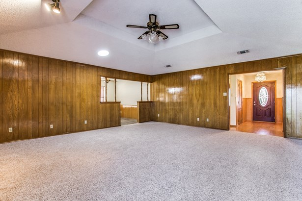 123 Tampico Circle, Duncanville, TX - USA (photo 3)
