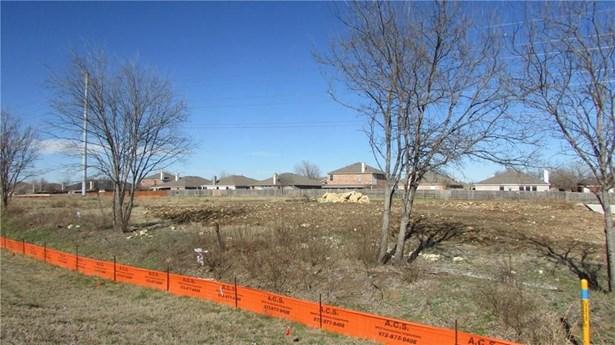 381 W Byron Nelson, Roanoke, TX - USA (photo 5)