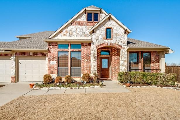 2947 Oasis Drive, Little Elm, TX - USA (photo 1)