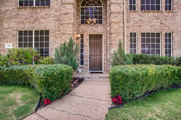 1023 Wellington Lane, Murphy, TX - USA (photo 2)