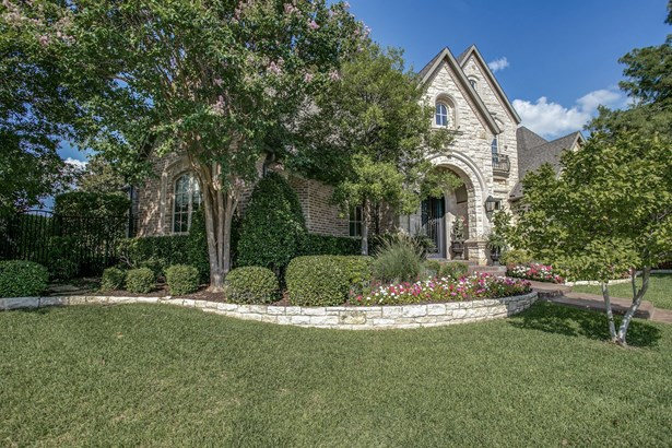 6480 Bluffview Drive, Frisco, TX - USA (photo 3)