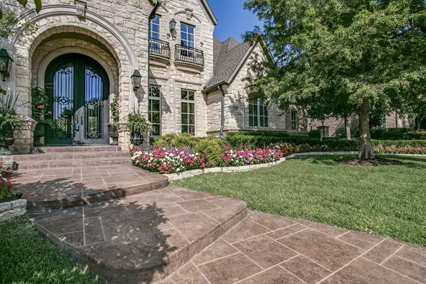 6480 Bluffview Drive, Frisco, TX - USA (photo 4)