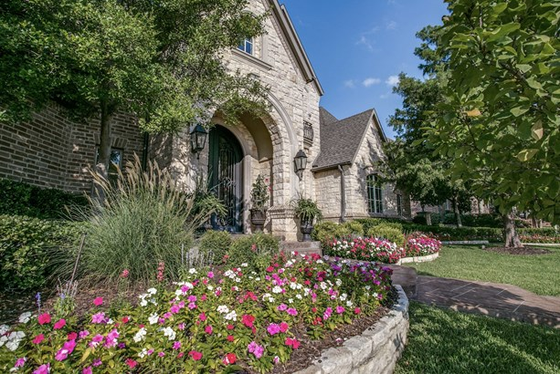 6480 Bluffview Drive, Frisco, TX - USA (photo 5)