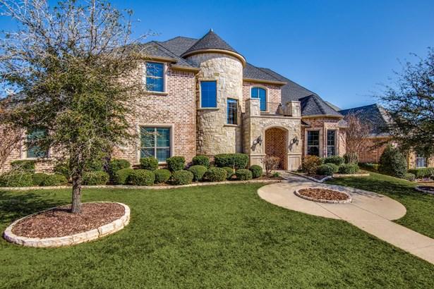 11376 Lenox Lane, Frisco, TX - USA (photo 1)