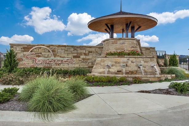 2206 Hanna Court, Midlothian, TX - USA (photo 2)